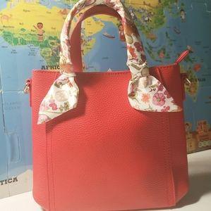 Estee Lauder Handbag